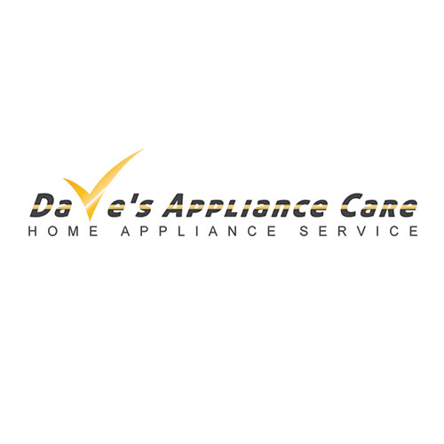 Dave S Appliance Care Repair Maintenance Raleigh Wake