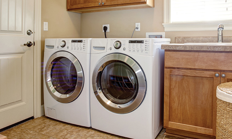 Washer Our Services Dave S Appliance Care Raleigh Nc