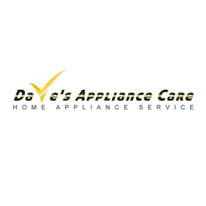 appliance repair dave's appliance care raleigh